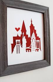 wedding gift nyc 137 best i new york gifts images on bedroom