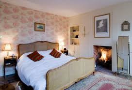 British Bedroom Design Ideas Shelterness - English bedroom design