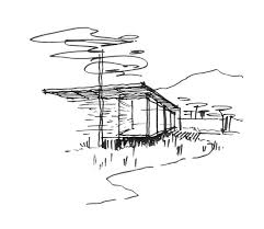 7 best sketch images on pinterest architecture sketches and