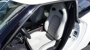 nissan gtr quad turbo 2013 nissan gt r premium lake bluff il executive motor carz