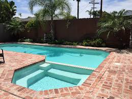 coronado island retreat guest house 2 bedroom 1 bath with pool