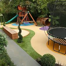 Kid Backyard Ideas Best Yard Ideas On Backyard For Backyard Ideas For