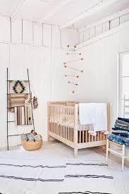 Interior Design Baby Room - best 25 scandinavian nursery ideas on pinterest scandinavian