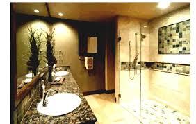 28 bathroom renovations ideas master bathroom ideas luxury