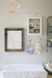 Shabby Chic Nursery Furniture by 106 Best Baby Shabby Chic Nursery Images On Pinterest Babies