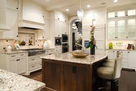 15 inch upper kitchen cabinets deeper than standard upper cabinets