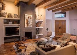 emejing southwest home design images awesome house design
