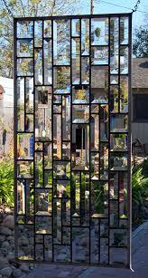 Window Design Ideas Best 25 Window Glass Design Ideas On Pinterest Window Glass