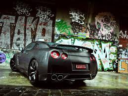 nissan gtr wallpaper hd backgrounds wall cars graffiti nissan matte gtr x on car