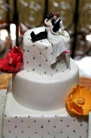 affordable wedding cakes spectacular affordable wedding cakes b25 in pictures selection m89