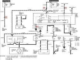 detroit 60 series wiring diagram wiring diagram simonand