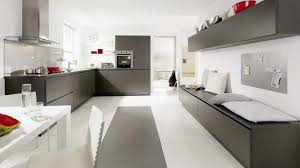 kitchen ideas australia captivating kitchen design ideas australia home for in 2015