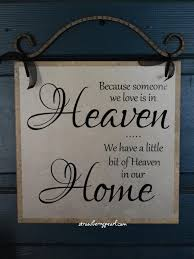 quote in memory of a loved one loved one passing away quotes