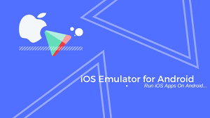 how to ios apps on android ios emulator for android run ios apps on android ultimate guide
