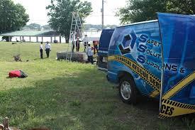safety consultants tampa fl osha training certification