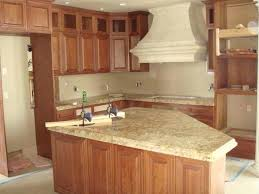 installing granite countertops on existing cabinets probably perfect real installing granite countertops on existing