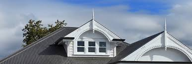How Much Do Dormers Cost Loft Conversion Renovation Costs Refresh Renovations