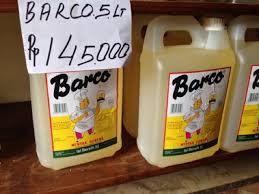 Minyak Kelapa 5 Liter minyak goreng kelapa 5l 5 liter
