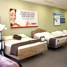 Bed Frame Sleepys Sleepy S Closed 18 Reviews Mattresses 147 East 86th