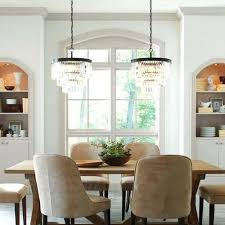 Contemporary Kitchen Pendant Lights Hanging Kitchen Lights Pendant Light Hanging Kitchen Lights