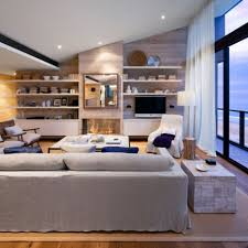 uncategorized tolle cool interior design in house top 10
