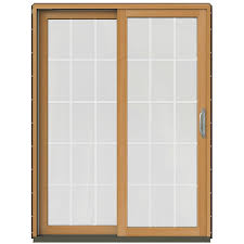 48 x 80 french doors interior u0026 closet doors the home depot