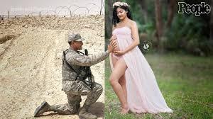 Maternity Photo Shoot Poses In Hilarious Maternity Photoshoot