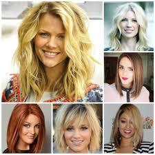 haircut ideas for long hair medium indian hair cut top party wear hairstyles for medium length