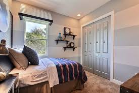 Santa Cruz Bedroom Furniture by Santa Cruz Brevard County Home Builder Lifestyle Homes