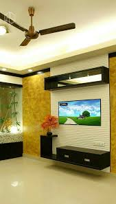 Tv Wall Furniture The 25 Best Tv Unit Design Ideas On Pinterest Tv Cabinets Wall