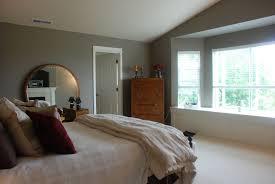 Bedroom Bay Window Furniture Master Bedroom Bay Window Ideas Www Redglobalmx Org