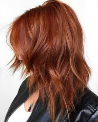 auburn copper hair color 60 auburn hair colors to emphasize your individuality copper