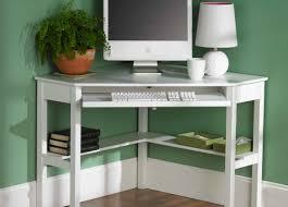 Corner Reception Desk Attractive Photograph White Bedroom Desk With Drawers Hypnotizing