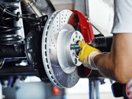 Brake Cost Estimate by Coupons Specials Precision Automotive Transmission Inc