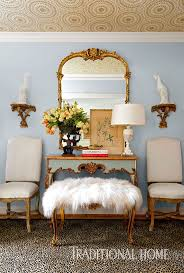 texas decorations for the home 91079 best antique with modern images on pinterest living room