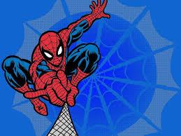 hd spider man wallpaper amazing superhero hollywood tobey