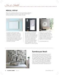 Home Design Trends Fall 2015 Oct 2015 Press See These Articles On Hastings In Alaska Home