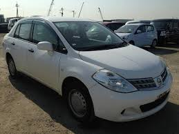 nissan tiida 2008 preowned nissan tiida latio cars for sale carpaydiem
