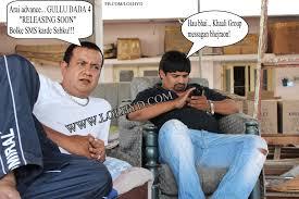 Funny Hyderabadi Memes - sms hyderabadi jokes hyderabadi hindi too funny to miss