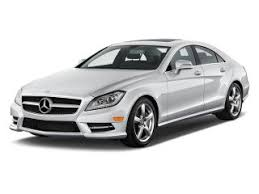 mercedes buffalo ny used mercedes cls class for sale in buffalo ny edmunds