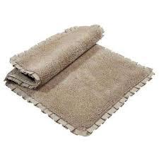 chesapeake merchandising bath rugs u0026 mats mats the home depot