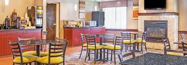 Dining Room Furniture Syracuse Ny Brewerton Ny Hotel Dining Hotel Near The Syracuse Airport