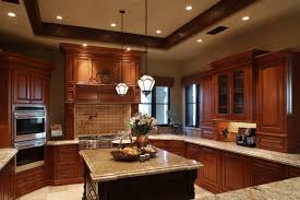 luxury homes interiors schwab luxury homes and interiors eclectic kitchen