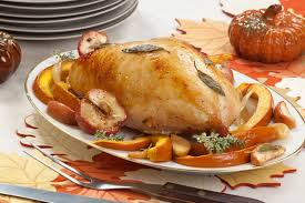 fresh turkey breast 4 10 lbs special order buy at best