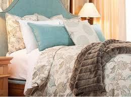 Rustic Comforter Sets Berry Creek Bedding Designer Bedding Rustic Comforter Set