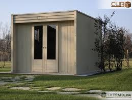 di legno per giardino casette in legno da giardino di qualit罌 la pratolina
