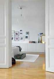 Besta Floating Media Cabinet Best 25 Ikea Floating Cabinet Ideas On Pinterest Floating
