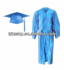 buy graduation cap kindergarten graduation cap and gown buy graduation cap and gown