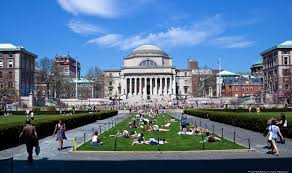 best architecture colleges home decoo