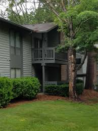 Reafield Village Apartments by Top Apartments For Rent Under 900 In Matthews Nc